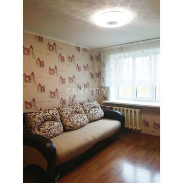 Комната на Попова - Фото 3