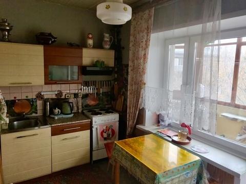 Продается 3-х ком.кв р-н Коптево, Большая Академическая ул, 35 - Фото 5