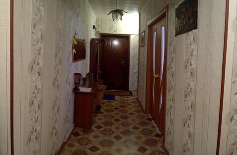 3-х комнатная квартира с ремонтом! - Фото 3