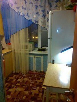 Продажа комнаты с балконом 17 кв.м (изолированная) - Фото 3
