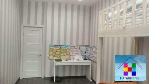 Продажа квартиры, Химки, Ул Германа Титова - Фото 3
