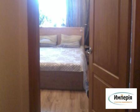 2-комнатная квартира в центре Энгельса с евроремонтом - Фото 3