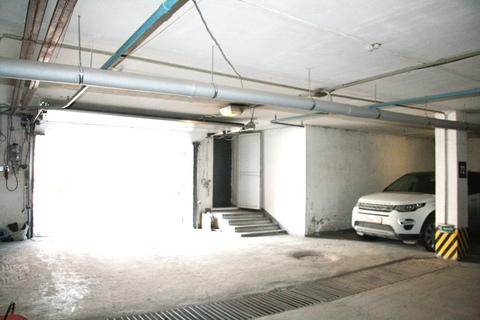 Продам паркинг в центре Екатеринбурга - Фото 5
