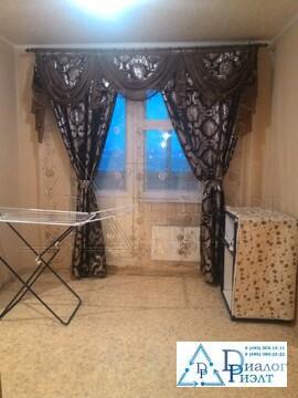 Продается большая 4-комнатная квартира г Москва, Нижегородская, 56а - Фото 5