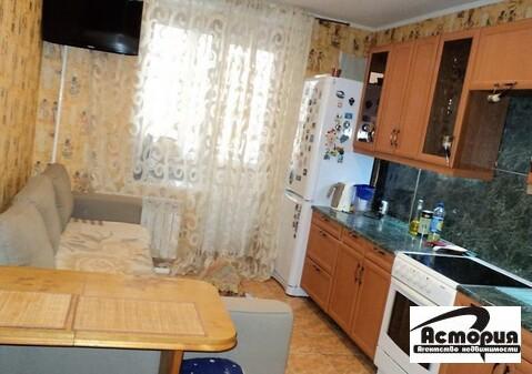 1 комнатная квартира ул. Колхозная 18 - Фото 5