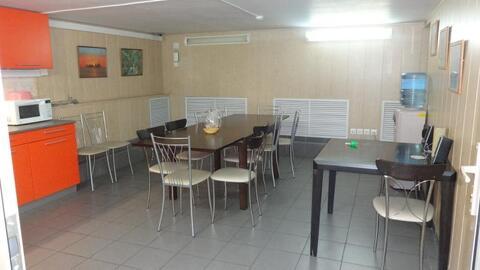Продажа офиса, Ангарск, 257 кв-л - Фото 5