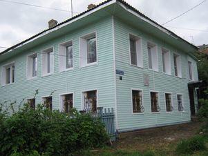 Продажа дома, Козьмодемьянск, Ул. Пугачева Гора - Фото 2