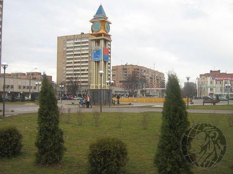 Участок 4 сотки в черте г. Подольска, 15 км. от МКАД - Фото 1