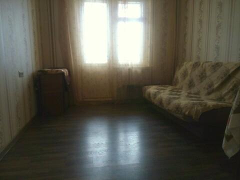 2-комнатная квартира с мебелью - Фото 1