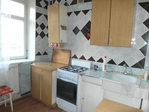 2-комнатная квартира с мебелью на Никитской - Фото 4