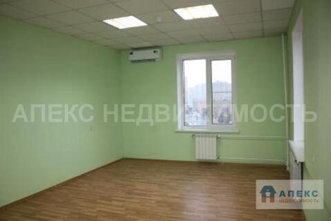 Аренда помещения 241 м2 под офис, м. Владыкино в административном . - Фото 2