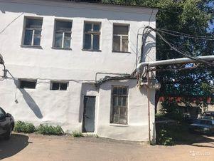 Продажа готового бизнеса, Смоленск, Ул. Соболева - Фото 2