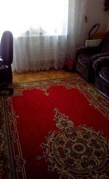 Продажа квартиры, Брянск, Ул. Богдана Хмельницкого - Фото 1