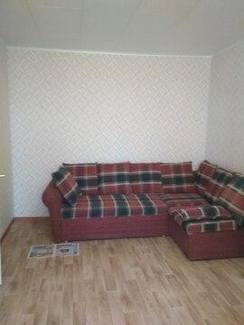 Однокомнатная квартира на ул. Безыменского - Фото 4