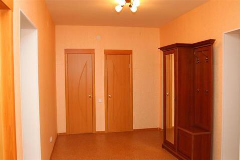 Улица Шерстобитова С.М. 22; 3-комнатная квартира стоимостью 25000 в . - Фото 4