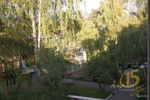 Аренда квартиры, Красногорск, Красногорский район, Посёлок дачного . - Фото 2