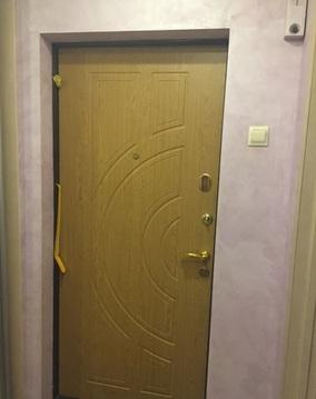 1 комнатная квартира на Рабочей - Фото 5