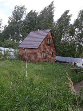Продается дом 312 кв.м - Фото 3