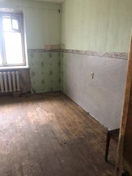 Продам Комнату в общежитии ул. Космонавта Леонова, 43а - Фото 3