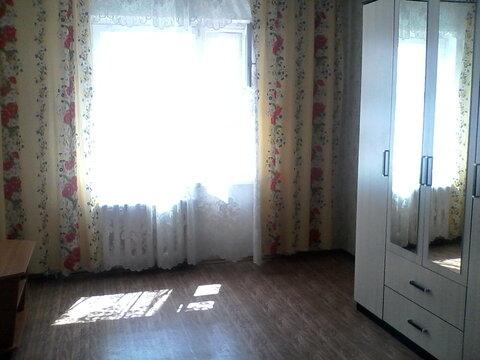 Квартира с хорошим ремонтом на Автозаводе - Фото 2