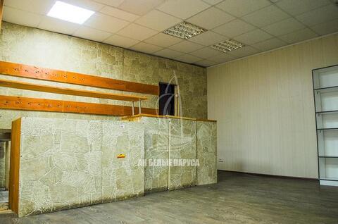Помещение 63 м2 на ул. Кирова, д. 76 - Фото 5