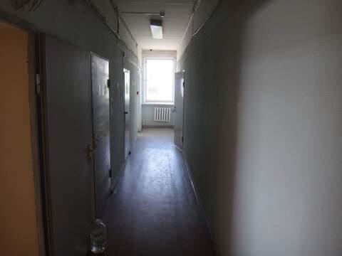Продается офис 11.6 кв.м, м.тюз, - Фото 3