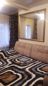 Продам дом рядом с ТЦ Тополь - Фото 1