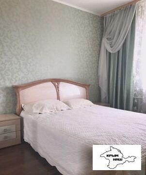 Сдается в аренду квартира г.Севастополь, ул. Куликово Поле - Фото 1