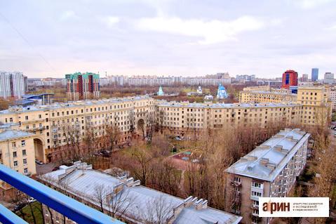 Продажа квартиры, м. Звездная, Московское ш. - Фото 1