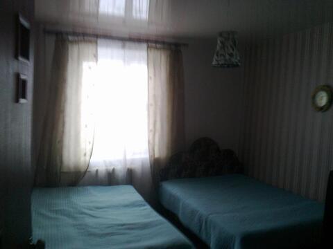 2-к квартира, 47 м2, 2/4 эт, Жуковского улица, 13 - Фото 5