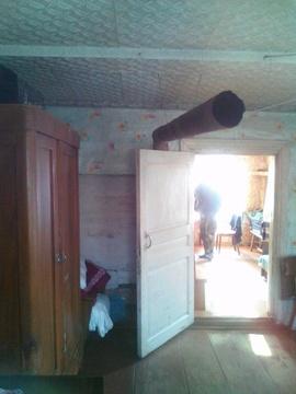 Продажа дома, Андрюшино, Бежаницкий район - Фото 3