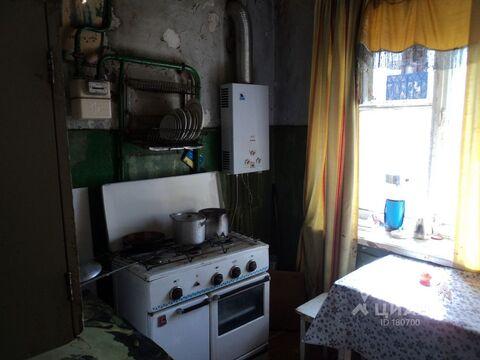 Продажа квартиры, Елец, Ул. Льва Толстого - Фото 1