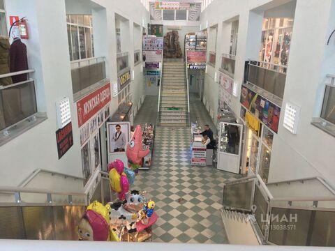 Аренда торгового помещения, Тучково, Рузский район, Ул. Партизан - Фото 2