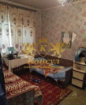 Продажа квартиры, Саратов, Ул. Перспективная - Фото 4
