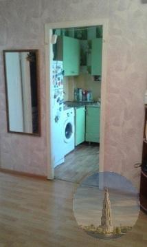 753. Калязин. 2-х-комнатная квартира 49,9 кв.м. на ул. Советская. - Фото 3