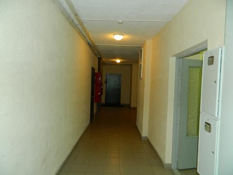 Продается студия рядом с м. Котельники - Фото 3