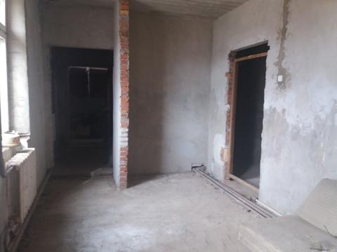 Продажа дома в деревне Судимля - Фото 5