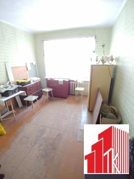 Комната 12,5 кв. м. - Фото 1