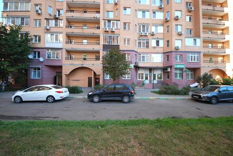 Сдам 3-к квартиру, Одинцово Город, бульвар Маршала Крылова 15 - Фото 2