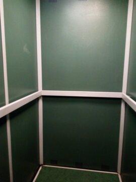 Продажа 2-комнатной квартиры, 54 м2, Казанская, д. 1091, к. корпус 1 - Фото 4