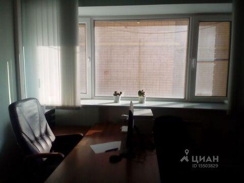 Продажа офиса, Тамбов, Ул. Интернациональная - Фото 2