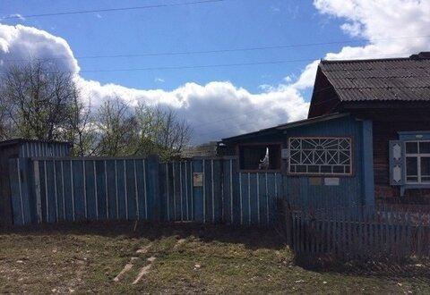 Продам дом 50м.кв - Фото 2
