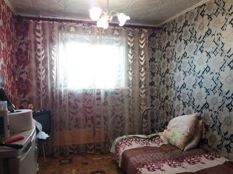 Продам комн. в общ.Рокоссовского - Фото 1