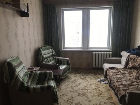 Продам 3х-комнатную квартиру! - Фото 2