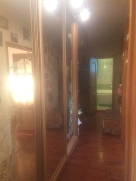 Продам 2-х комн. квартиру 54м на 13/14п дома г.Королёв пр. Космонавтов - Фото 5