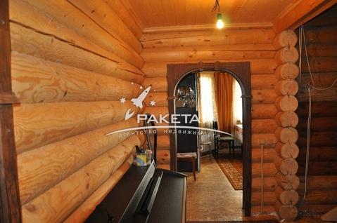 Продажа дома, Ижевск, Торговая ул - Фото 2
