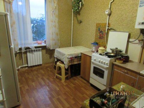 Аренда комнаты, Белгород, Проспект Богдана Хмельницкого - Фото 1