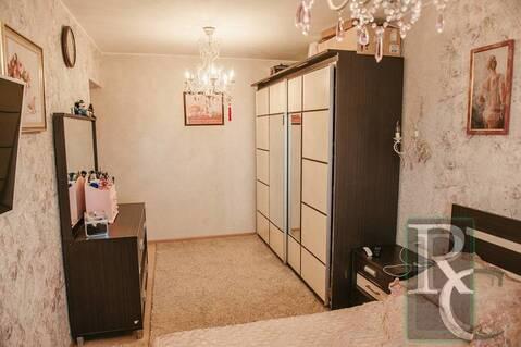 Продажа квартиры, Севастополь, Ул. Куликово Поле - Фото 2