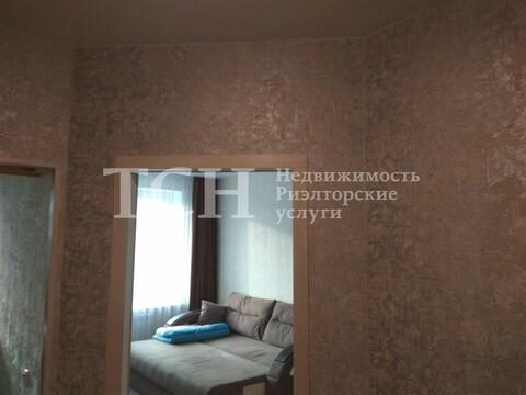 1-комн. квартира, Мытищи, б-р Тенистый, 23 - Фото 3
