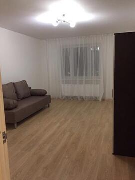 Сдается 1-комнатная квартира на Репина 68 - Фото 3